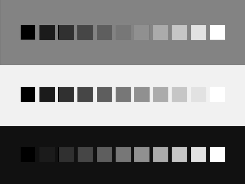 Value Greyscale Value Tone Lightness